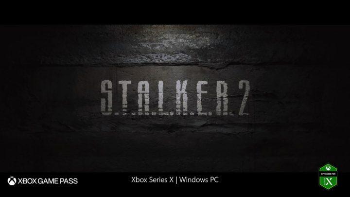 stalker-2-7-720x405.jpg