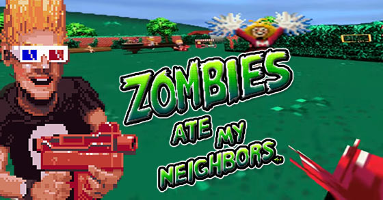 the-moment-when-zombies-ate-my-neighbors-goes-full-fps-and-vr-mode-with-the-help-of-gzdoom-hea...jpg