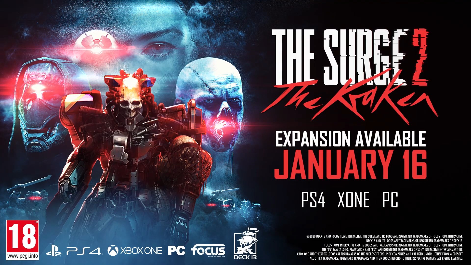 The Surge 2 The Kraken.jpg