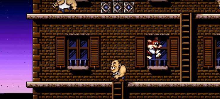 Titus The Fox.jpg