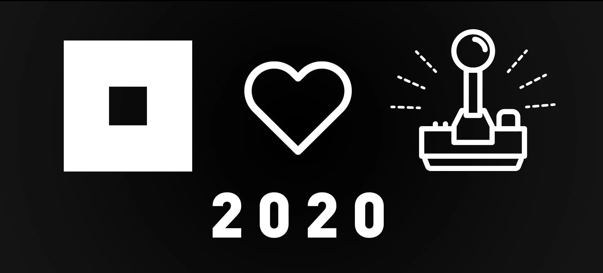 TopGames2020-BNET.jpg