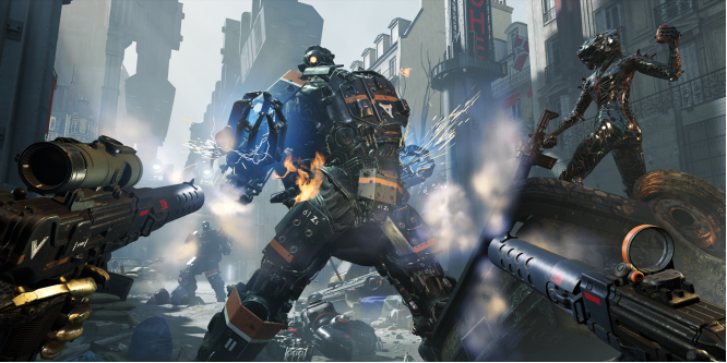 Wolfenstein-Youngblood-Preview-Juni2019-18-pc-games_b2article_artwork.png