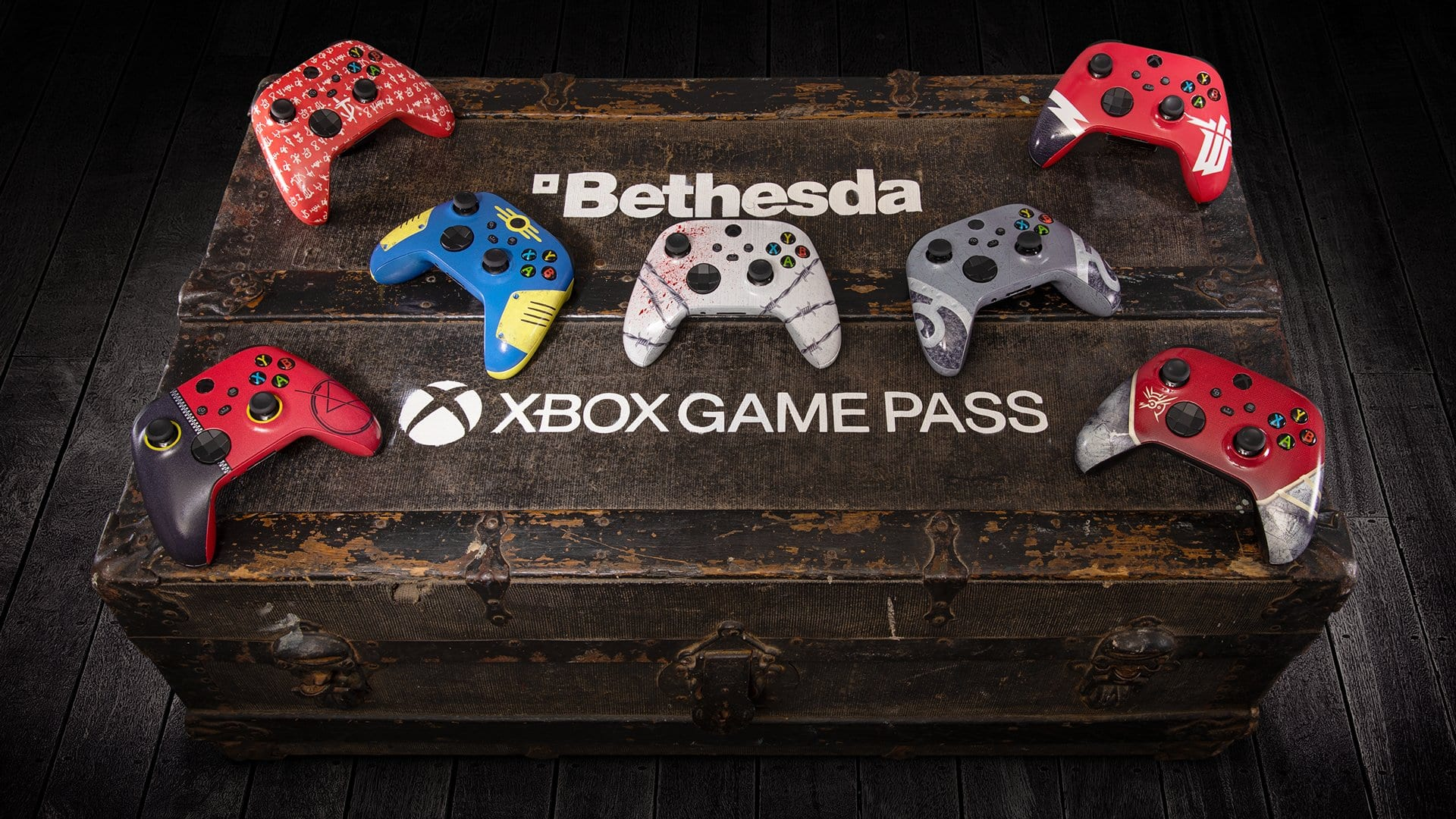 Xbox-Celebrates-Bethesda-Games-With-Exclusive-Controllers-Giveaway.jpg