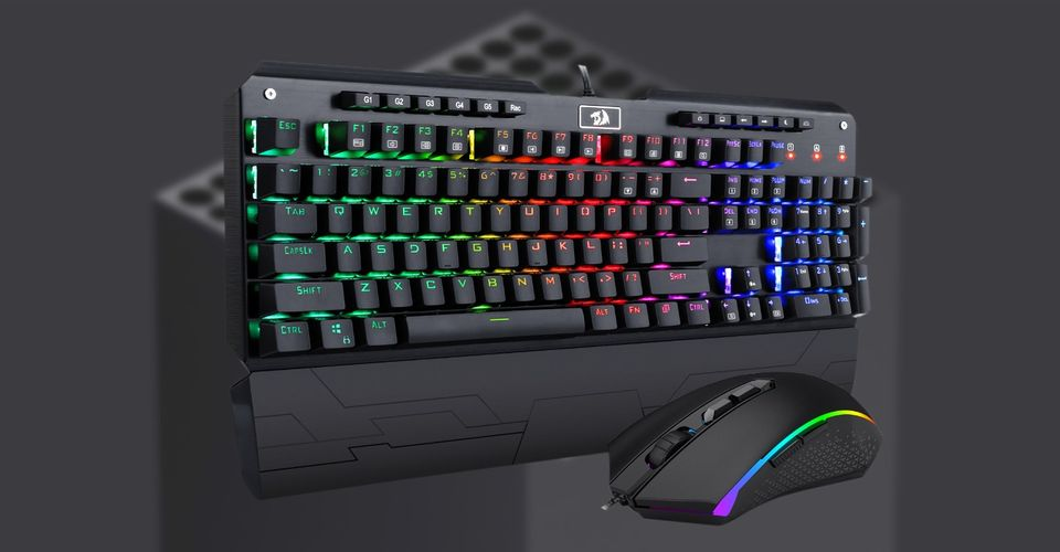 Xbox-Keyboard-Mouse.jpg