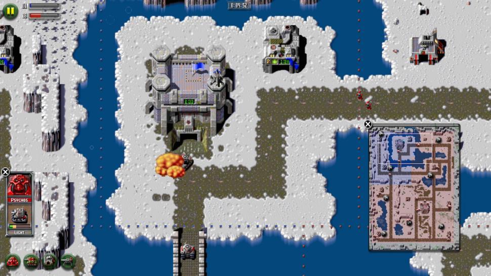 z-2-pc-games.jpg