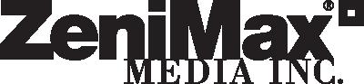 zmi-logo.png
