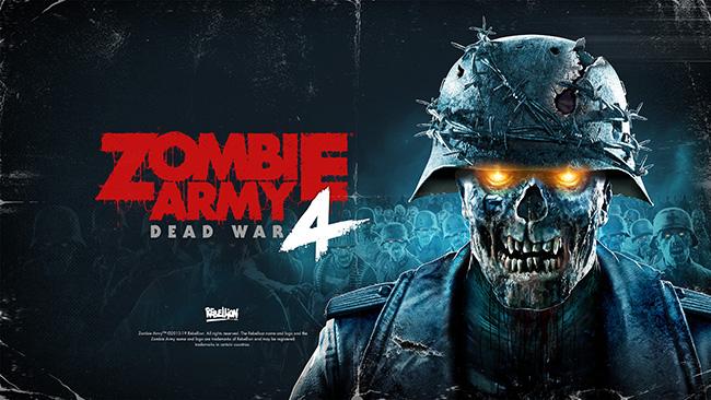 Zombie Army 4 Dead War Banner.jpg